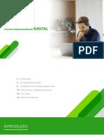 guia-contabilidade-digital-toolkit-qboa-br-pt-desktop.pdf