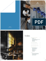 building_a_hilton_brochure