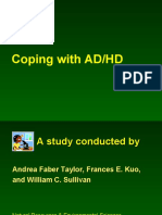 6_ppt_Coping_with_ADHD