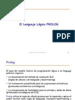 ProgLogicaII