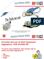 Abrasive_Wheels_Training[1]