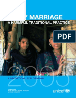 Early_Marriage_12.lo