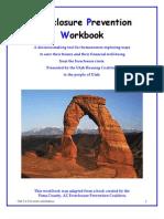 Foreclosure Workbook