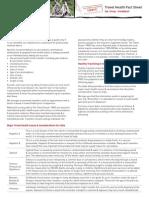 7841_TD_Health_Fact_Sheet_India