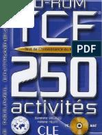 TCF+250+Activites+