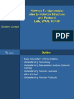 fundamental_networking