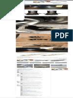 Светодиоды в ПТФ и задний ход Touareg FL — Volkswagen Touareg, 3.0 л., 2017 года на DRIVE2