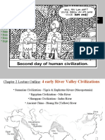 Early-River-Valley-Civilizations