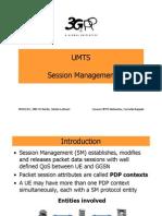 session_management
