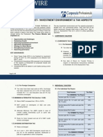 INVESTMENT_ENVIRONMENT_&_TAX_ASPECTS-BUDGET_2011