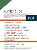 004 MATEO 21-26