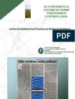 fcalvo_verts_controlados