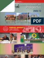 Prospectus_09