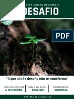 APS_REVISADO REVISTA 01 LICC3 21