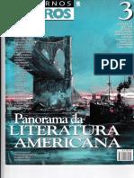 Intro - Panorama
