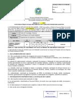 EDITAL_CONCURSO_2021_DAU_ESDI_Projeto_de_Arquitetura_e_Urbanismo_Homologado_no_CD_em_28_Jun_2021