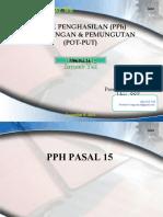 PPh 15 Ami 20100323