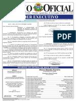 Diario Oficial 2020-09-28 Completo