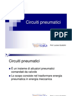 circuiti_pneumatici