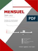 Mensuel_06