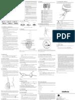 manual_rc_5001_5002_5003_portugues_02-18_site