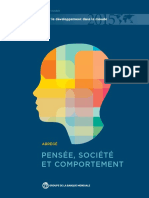 WDR2015Overview French