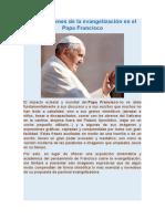 Tema 11 La Iglesia (2)