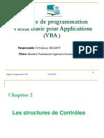 Chapitre 2_les structures de controle (1)