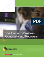 17296131-The-Guide-to-Business-Continuity-and-Recovery