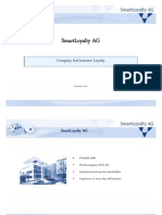 smartloyalty_ag_eng [Compatibility Mode]