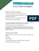 Instalación_VMware_ESXi