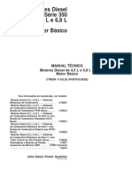 Motores Diesel_Serie 350_4,5 L e 6,8 L