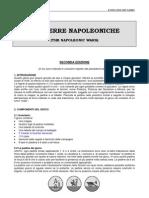 Napoleonic_Wars_(2008 ed)_IT