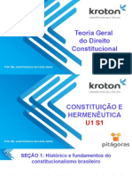 E+1+-+AULA+01+-+Histórico+e+fundamentos+do+constitucionalismo+brasileiro