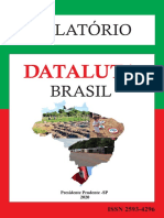 Relatorio Dataluta Brasil Publi 2020