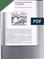 doku.pub_-charles-j-holahan-psicologia-ambiental-afpdf-comprimido (1)