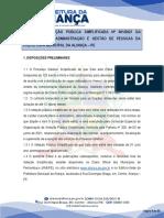 Edital 001 2021 Sps Alianca Educ as 170621