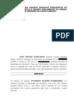 DOC-Petição - SF218204200068-20210726