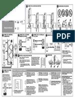 APC Back-UPS RS 1000 User Manual (1)
