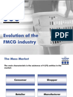 Evolution_of_the_FMCG_industry