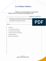 Est Soc Pol 09 PDF 2015