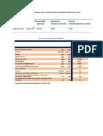 Informe Estadstico Sobre Siniestros_viales_en_Republica_Dominicana - 2016-2017