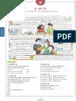 grammaire_essentielle_du_francais_B1 (dragged)