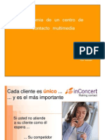 centro_datos_multimedia