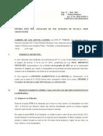 CONTESTA_DEMANDA_GABRIEL