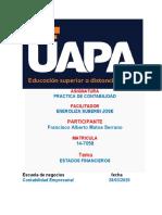 vsip.info_tarea-3-practica-de-contabilidad - pdf-free