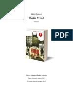 Buffet Freud (italiano)