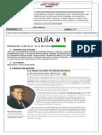 Gua_a 1 Segundo Trimestre_10.Act2 (1)