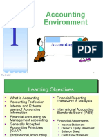 Topic_1_-_Accounting_Environment