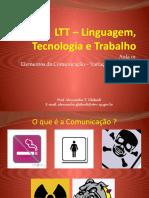 1-LTT06Fev17